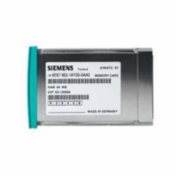 SIEMENS 6ES79521AM000AA0 MEMORY RAM CARD S7400 LONG VERS 4MB
