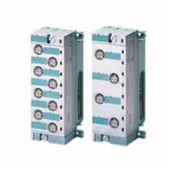 Siemens SIMATIC DP, ELECTRONIC MODULE FOR ET200P