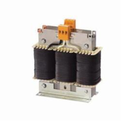SIEMENS 6SL30000CE150AA0 SMTLN REACTOR SMART 3PH,480V