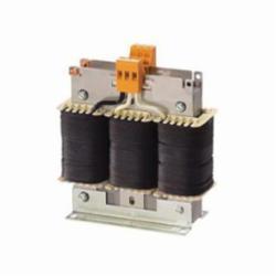 SIEMENS 6SL30000CE236AA0 LR, 36 KW,NPUT: 3-PH 380-480 V, 50/60 HZ
