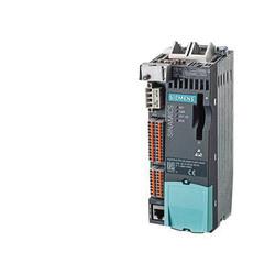 Siemens S120 CU310-2 PN PROFINET INTERFACE