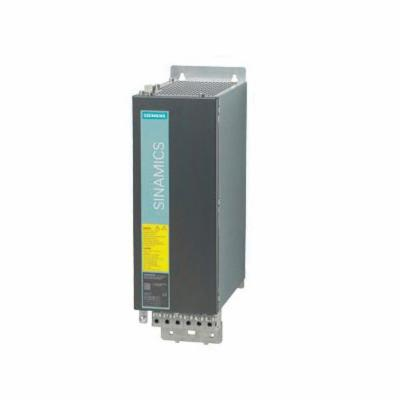 SIEMENS 6SL31000BE236AB0 SINAMICS S120 ACTIVE LINE MOD FOR 36KW