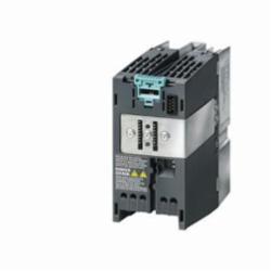 Siemens PM240_FSA_400V_2.2A_UFLT