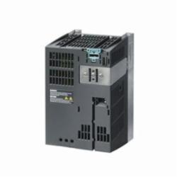 Siemens PM240_FSB_400V_5.9A_UFLT