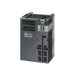Siemens PM240_FSC_400V_18A_UFLT