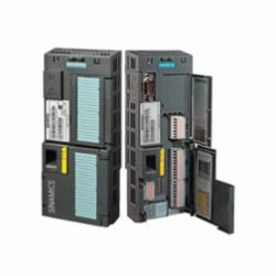 Siemens SINAMICS CU240E-2