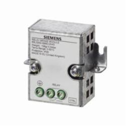 Siemens OPT SINAMICS BRAKE RELAY