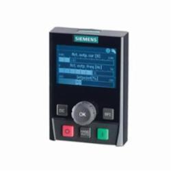 Siemens SINAMICS G120 INTELLIG.OPERAT.PANEL IOP