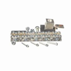 Siemens KIT 250A Copper Neutral Lug Kit-18-30ckt