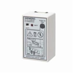ITE EPSP18V BREAKER VL PWR STICK FOR LCD TRP UNITS