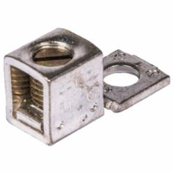 Siemens WIRE GRIPS 400-1200A HD AND GD