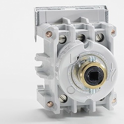 ITE LBR3060 3P 60A ROTARY SWITCH