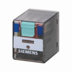SIEMENS LZX:PT370024 RELAY 3 CO 10A 24VDC