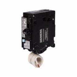 Siemens BRKR AFCI/GFCI 15A 1P 120V 10K