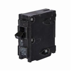 ITE Q115 SP 15A 120/240V CB
