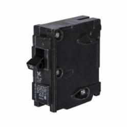 ITE Q120 SP 20A 120/240V CB