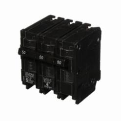 ITE Q350 3P 50A 240V CB