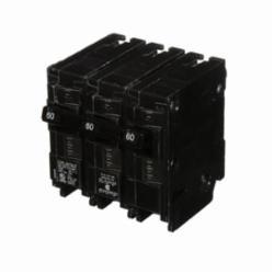 ITE Q360 3P 60A 240V CB