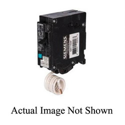 Siemens BREAKER 20A 1P 120V 10K QAF2 COMB AFCI