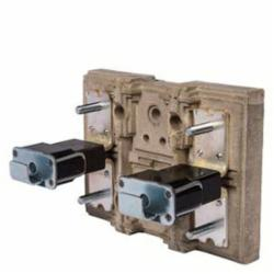 BREAKER MD-RD ROTARY HDL TYP4/4X COMPACT