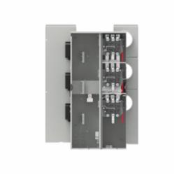 Siemens POWMOD WML 225A 3G 3PH IN/OUT