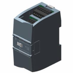 SIA 6ES72344HE320XB0 SIMATIC S71200 ANALOG SM1234 4AI/2AO 10V