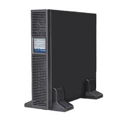 H-D S4K2U700C 120V 3G ON-LINE UPS