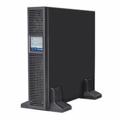 H-D S4K2U1500C 120V 3G ON-LINE UPS