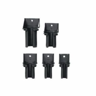MAXIS P6-208-55AE CONDUIT ADAPTORS 2