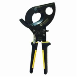 MAXIS CCPR400 9 IN RATCHETING CABLE CUTTER 400