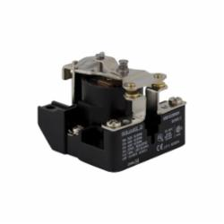 SQD 8501CO16V20 RELAY 600VAC 5AMP