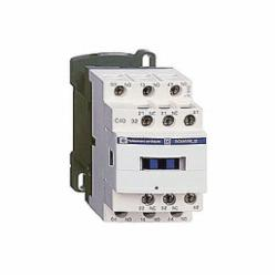 Schneider Electric CAD32BL RELAY 600V 10AMP TESYS + OPTIONS,-40...70 deg.C,10 A at <= 60 deg.C,24VDC (Low Comsumption),3 NO + 2 NC,A600 - Q600,IP2x conforming to VDE 0106,Screw Clamp,TeSys,UL Listed File Number E164353 CCN NKCR - CSA Certified File Number LR43364 Class 3211 03 - CE Marked - IEC Rated,control circuit,control relay,rail-plate