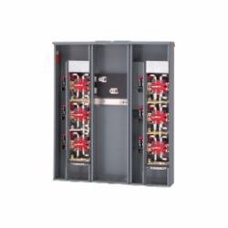 Schneider Electric MPH66125 Meter Sockets - Multi Position
