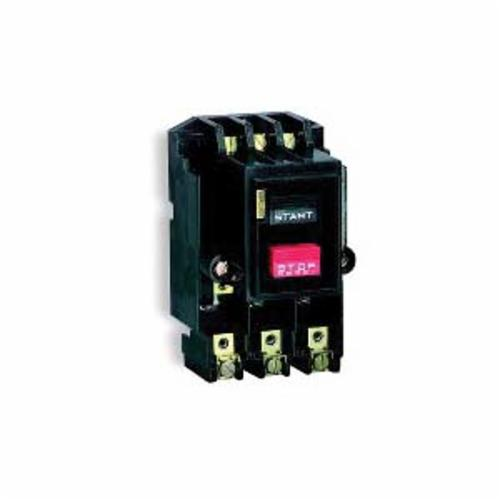 schneider electric 2510mbo2 manual starter 600vac steiner electric rh steinerelectric com Telemecanique Selector Switch Telemecanique Switches