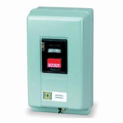 Square D 2510MCG3 MANUAL STARTER 600VAC,27A,3,M-1,3-Phase,600 V AC,7.5 hp 200...230 V AC 3 phases-10 hp 380...575 V AC 3 phases,General Purpose (Indoor),M,Manual Starter,NEMA 1 painted sheet steel,Pressure Wire Clamp,Thermal - Melting Alloy,UL Listed - CS