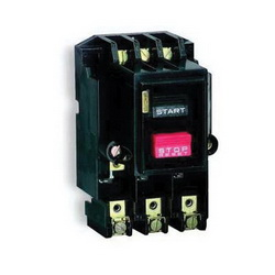 Square D 2510MCO2 MANUAL STARTER 230VAC,1-Phase,2P,36A,3HP@115VAC - 5HP@230VAC,600VAC/250VDC,Copper Box Lug,M,M-1P,Non-Reversing Manual Starter,Open,Thermal - Melting Alloy,UL Listed - CSA Certified,not rated (open device),without