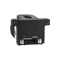 Schneider Electric 3104140048 Motor Control Coils