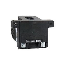 Schneider Electric 3104140051 Motor Control Coils