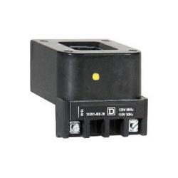 Schneider Electric 3109140038 Motor Control Coils
