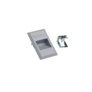 SQD 4020284450K DOOR LATCH KIT