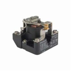 SQD 8501CO15V20 RELAY 600VAC 5AMP