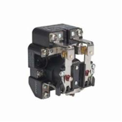Square D 8501CO16V14 RELAY 600VAC 5AMP TYPE C +OPTIONS,-22...122 deg.F,1-Phase,2 NO/2 NC DPDT,24 Vac@50/60Hz,30A,AC Rated,Panel Mount,Screw Clamp,Suited for controlling small single phase motors and other light loads such as electric heaters, pilot lights or audible signals.,UL Listed File E78351 CCN NLDX - CSA Certified File 209683 Class 3211 04 - CE Marked