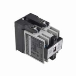Square D 8501XMO40V02 RELAY 600VAC 20AMP NEMA +OPTIONS,-40...160 deg.F,110 Vac@50Hz - 120 Vac@60Hz,4 NO 4 master contact cartridges,A600 - P600,AC 20A - DC 5A,Pick-Up 15ms - Drop-Out 16ms,Screw Clamp,UL Listed - CSA Certified - CE Marked,master,relay,panel
