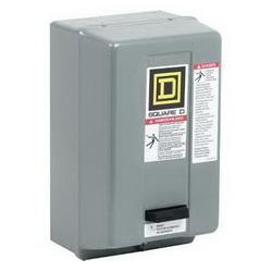 Schneider Electric 8536SAG12V02H30S NEMA Starters