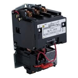 Schneider Electric 8536SCO3V02H308S NEMA Starters