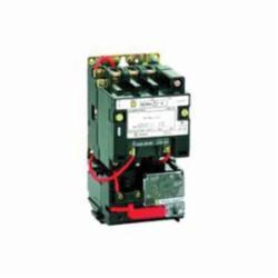 Schneider Electric 8536SCO3V02H30S NEMA Starters