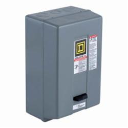 Schneider Electric 8536SDG1V03 Magnetic Starters