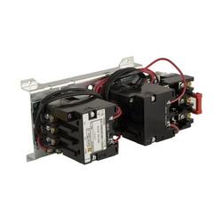 Schneider Electric 8736SAO16V02S NEMA Starters
