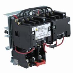 Schneider Electric 8736SBO4V02S Magnetic Starters
