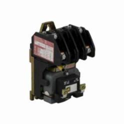 Schneider Electric 8903LO20V02 Lighting Contactors
